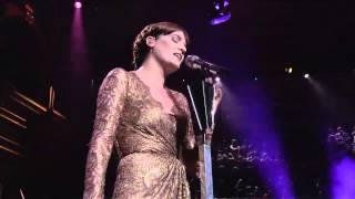 Florence + The Machine - All This And Heaven Too - Live at the Royal Albert Hall - HD