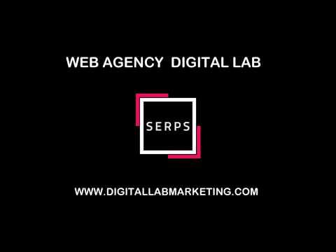 black friday 2017 web agency milano web agency udine digital lab marketing
