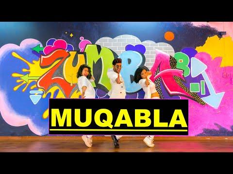 muqabla-zumba-|-bollywood-zumba-|-street-dancer-3d-|-easy-steps-|-prabhudeva-|-vishal-choreography-|