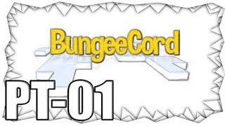 ✖ Como criar servidor NetWork BungeeCord PT-BR