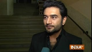 Musician Shekhar: Children should be treated equally - India TV