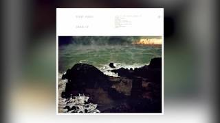 Fleet Foxes - Cassius, –