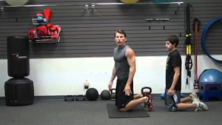 INCREDIBLE Body Weight Exercises for Strength | Total Bodyweight Training Workout by HASfit