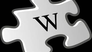 Criticisms of globalization | Wikipedia audio article