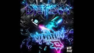 DatsiK - Annihilate (Original Mix) [1080p]