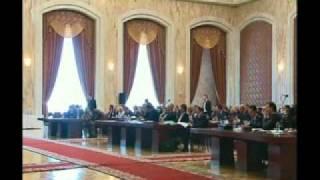 День Космонавтики в Молдавии