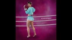 Yung Gravy - Knockout [prod. engelwood x jaeden camstra]