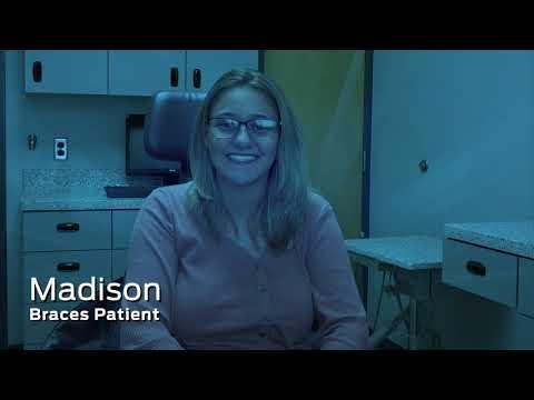 Madison Testimonial 7-20