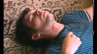 Страшное видео про наркоманов(Сайт о вредных привычках http://sigaretastop.ru/ Группа ВКонтакте: http://vk.com/club34293057., 2012-04-14T13:52:03.000Z)