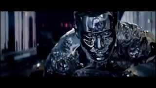 Terminator5 смотреть на BOBFILM.NET
