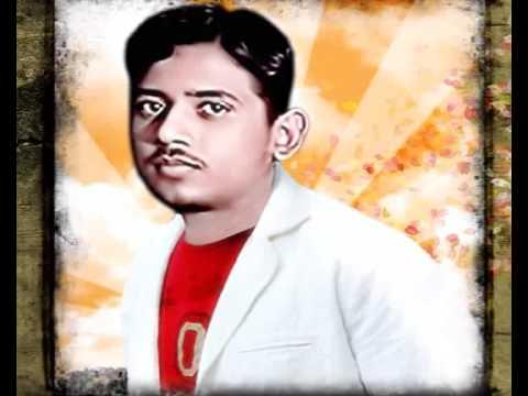 Naeem Ansari grw