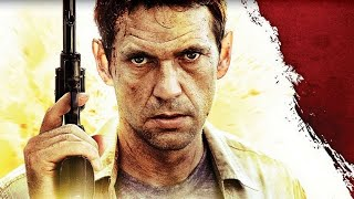 False Witness ( Diplomat ) - Full Action Movie Hd