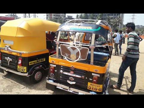 Bhandup purv auto