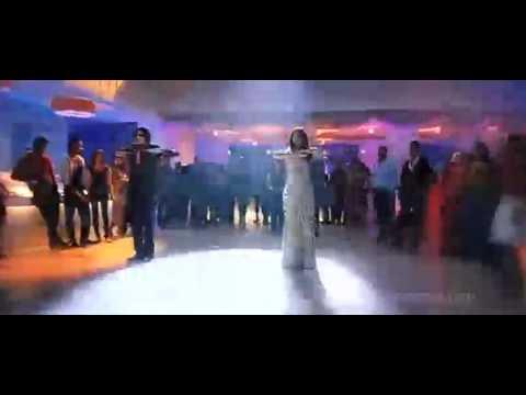 Enthiran HD Video Song   Chitti Dance Showcase    Video