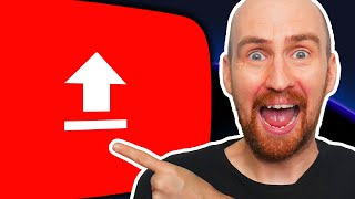 How to Upload Videos on YouTube [2020 - Ultimate Guide]