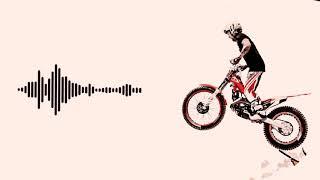south Indian bairava movie bgm ringtone cool (download now )