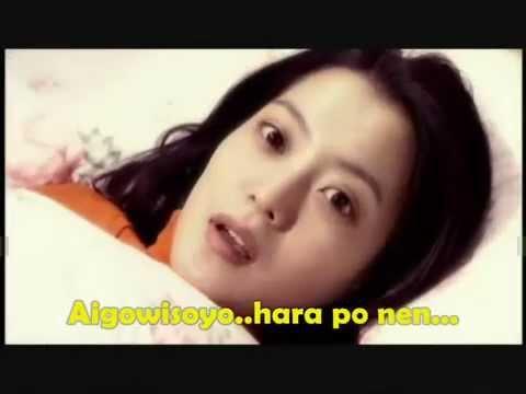 « [Korean Drama] Sad Sonata - Sarang Han Da Myun [HQ] »