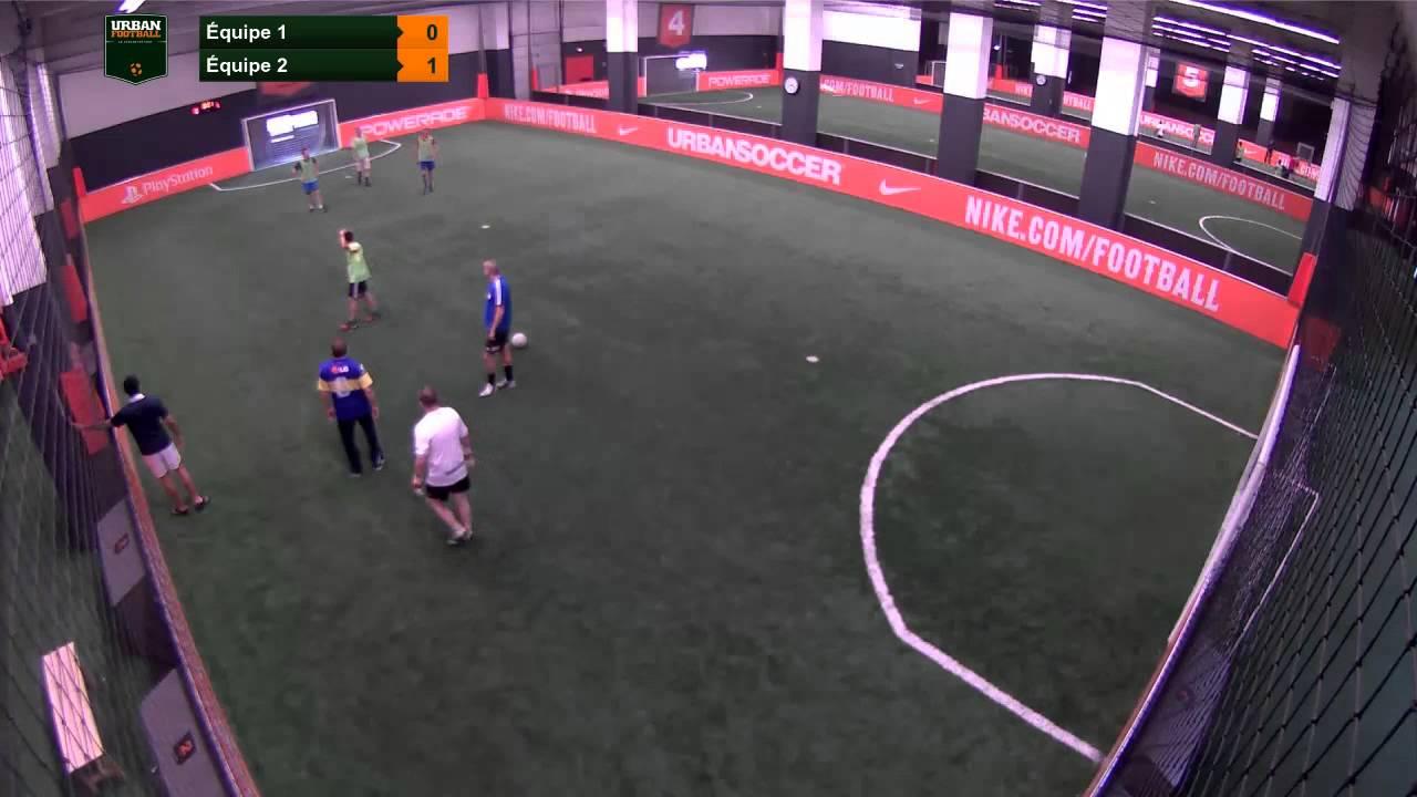 urban football ivry sur seine terrain 3 le 03 07 2015 20 18 youtube. Black Bedroom Furniture Sets. Home Design Ideas