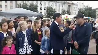 Байкальская Школа Кино | Байкальский Образовательный Форум