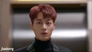 MV-Radio Romance OST 2 (Nak Joon (Bernard Park) -Hidden Way) - Stafaband