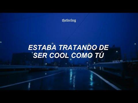 cool - troye sivan [español]