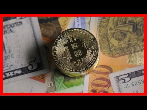 Is it illegal to use cryptocurrency