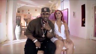 B. Pumper - Porno Nigga
