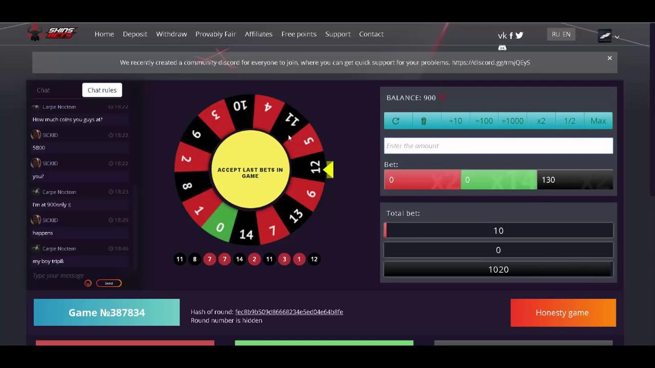Skins h1z1 gambling online gambling sites slots