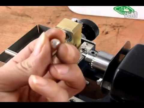 Pearl Drilling Machine, Pearl Holing Machine, Jewelry Shop Tools