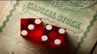 Types of Bonds, Bond Ratings