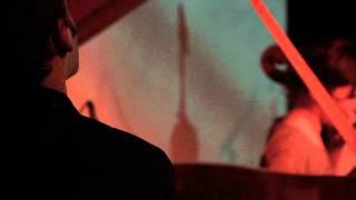 Dustin O'Halloran - Opus 28