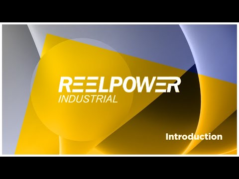 ReelPower Wire & Cable Introduction