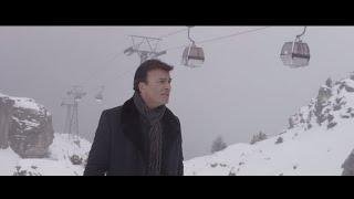 Tony Carreira - Quando Me Lembro De Ti (UHD 4K)