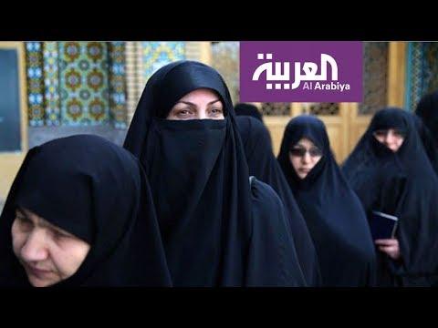 البطالة تتفشى في إيران والمرأة العاملة ماتزال مضطهدة  - 08:21-2017 / 8 / 13