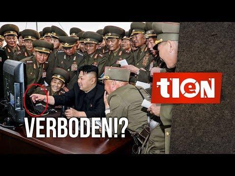 10 VERBODEN FILMS! - TIEN