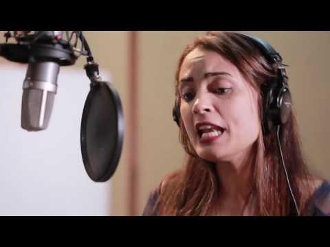 """RTCI fête son 78e anniversaire : """"Je suis Radio Tunis"""""""