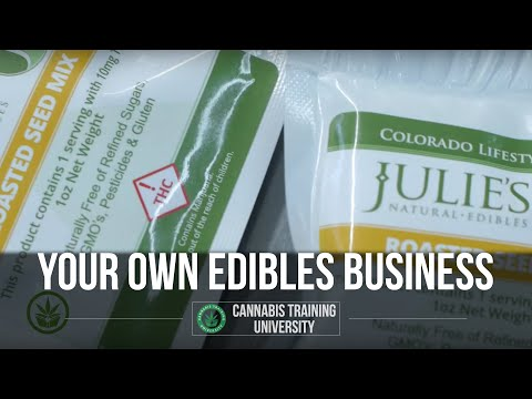 how-to-open-an-edible's-business