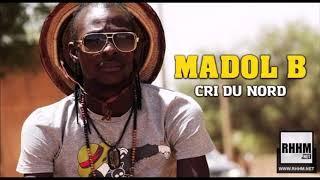 MADOL B - CRI DU NORD (2018)