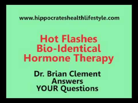 Dr. Brian Clement of Hippocrates Health Institute Answers YOUR Questions June Call Part 6