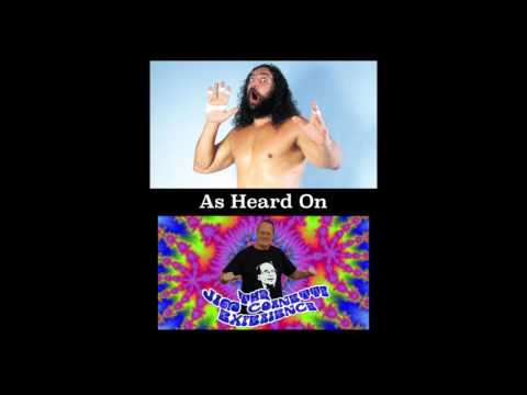 Jim Cornette on Bruiser Brody