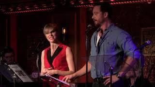 """Lisa O'Hare & Ryan Andes - """"I"""