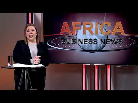Africa Business News - 24 May 2019: Part 1