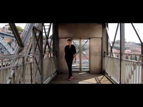 Not Alone - Aram MP3 (Pedro Gonçalves Cover) 2014 Eurovision Song Contest (Armenia)