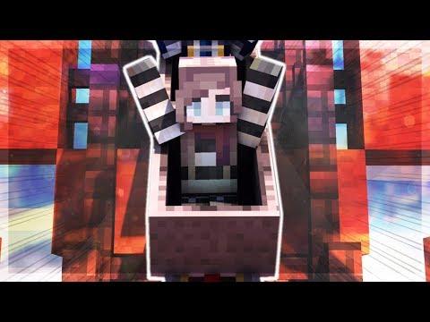 construction du parc d 39 attraction minecraft youtube. Black Bedroom Furniture Sets. Home Design Ideas