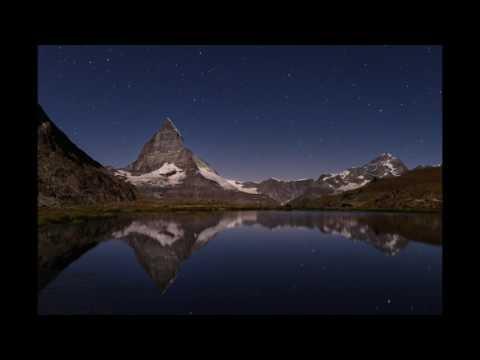 Dein Alpen-Foto im Magazin drucken lassen?