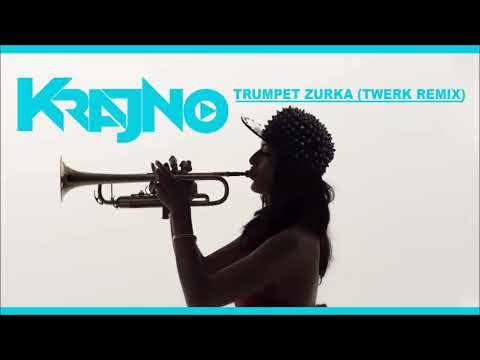 *NEW* Turkish TRAP Music - Amazing Trumpet Tune!
