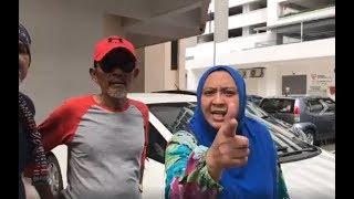 Download lagu VIRAL Isteri Saleem Beri Amaran Kepada Syafiq Farhain MP3