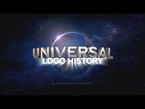 Universal Pictures Logo History (1913?-Present) [Ep 71]
