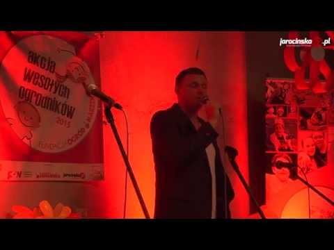 AWO Karaoke dla dorosłych 3