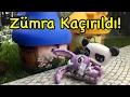 Azra ve Zümra&#39nın Maceraları 2.Bölüm  Minişler Cupcake Tv  Littlest Pet Shop LPS Minişler Türkçe